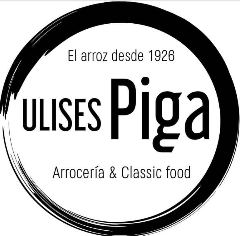 Arrocería Restaurante en Cullera Ulises Piga